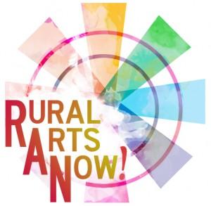 RAN logo_square